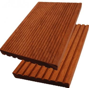 Deck-uri lemn SELVA FLOORS - Poza 7