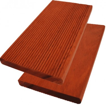 Deck-uri lemn SELVA FLOORS - Poza 6