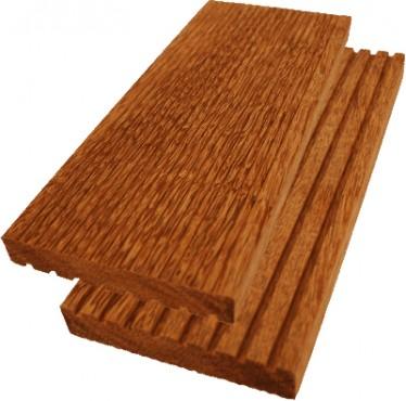 Deck-uri lemn SELVA FLOORS - Poza 1