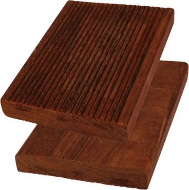 Deck-uri lemn SELVA FLOORS - Poza 5