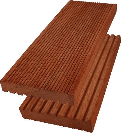 Deck-uri lemn SELVA FLOORS - Poza 13