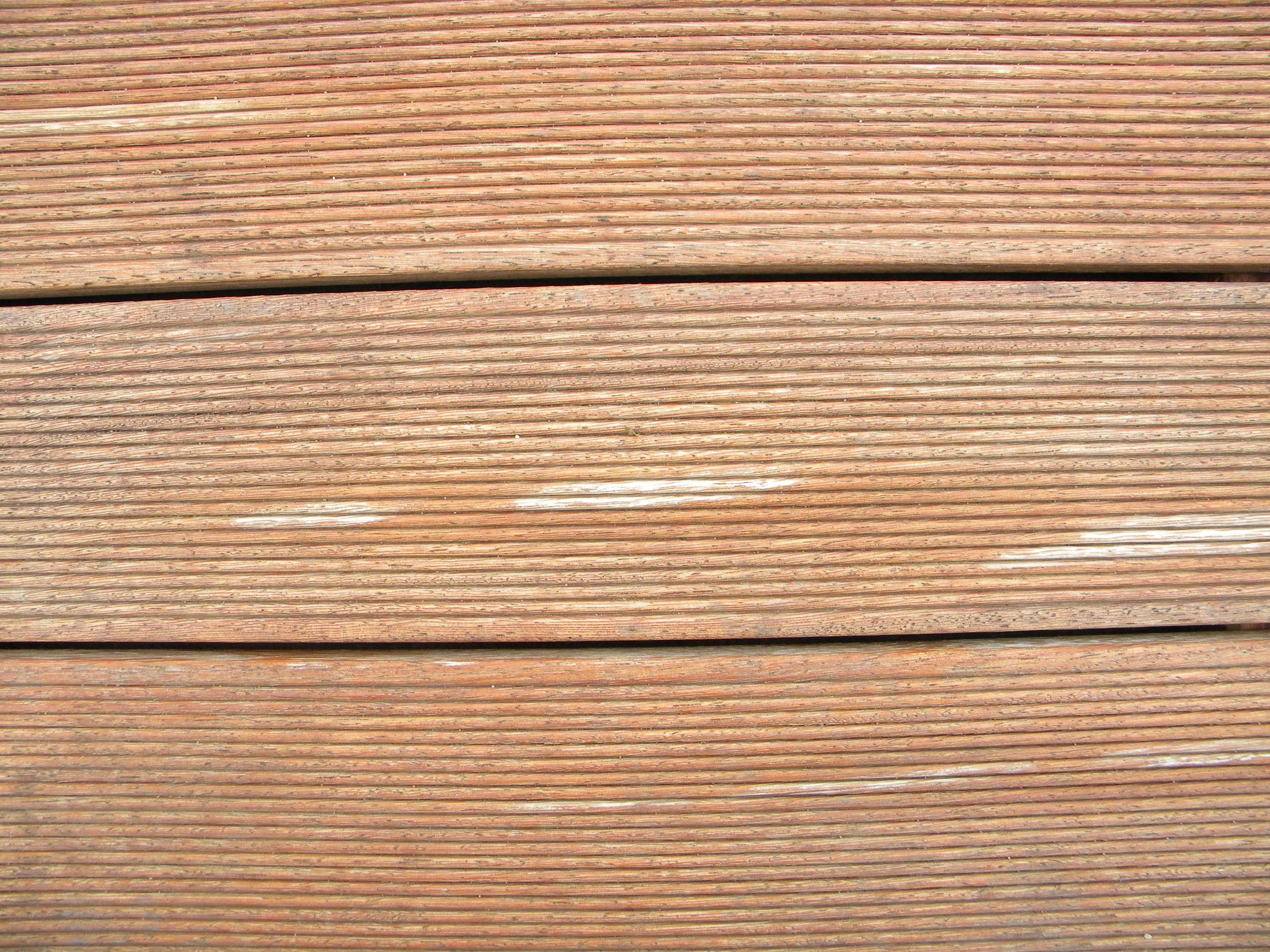 Deck-uri lemn - Angelim Pedra SELVA FLOORS - Poza 66