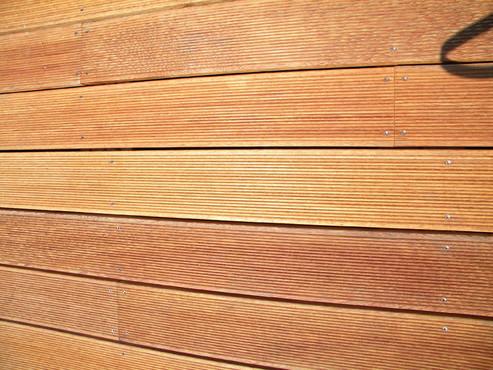 Deck-uri lemn - Angelim Pedra SELVA FLOORS - Poza 52