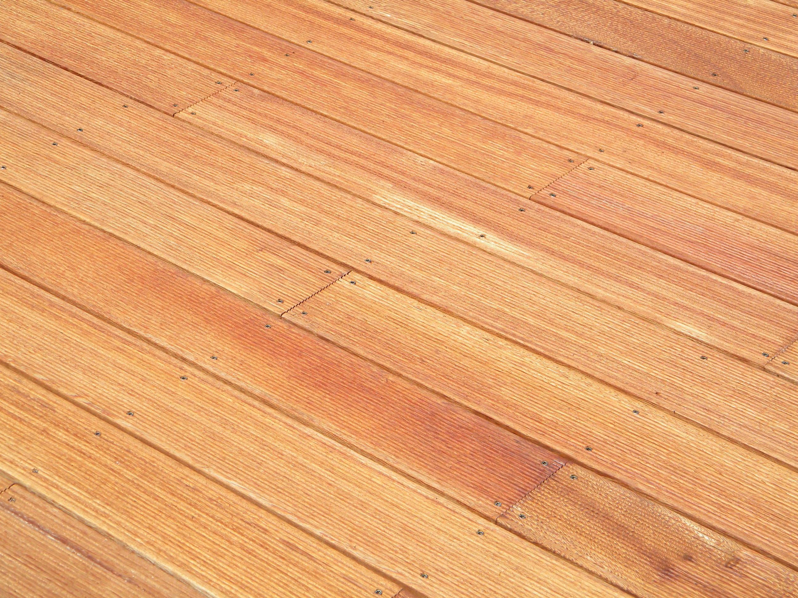 Deck-uri lemn - Angelim Pedra SELVA FLOORS - Poza 54