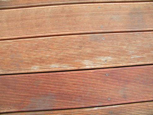 Deck-uri lemn - Angelim Pedra SELVA FLOORS - Poza 83