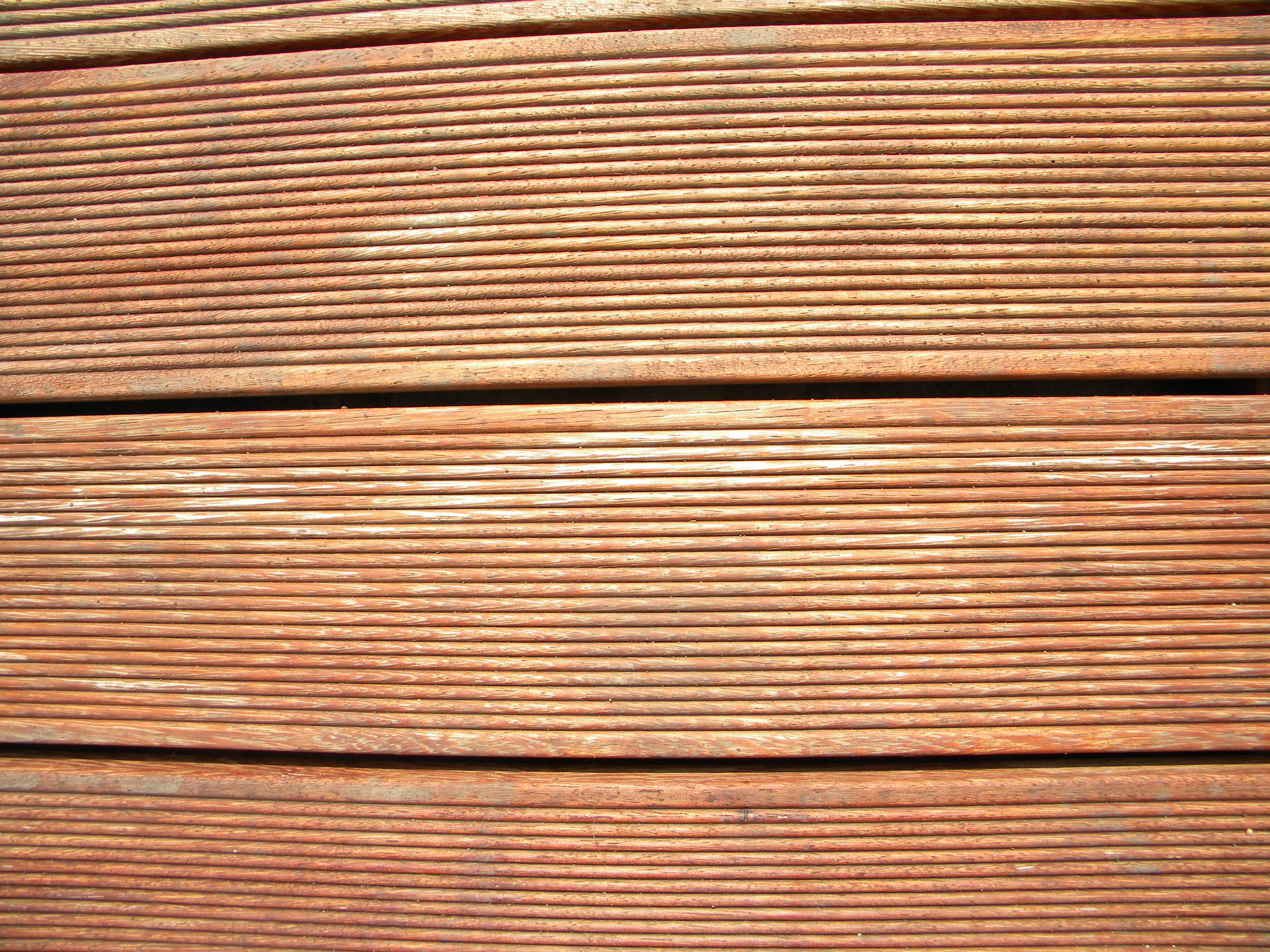 Deck-uri lemn - Angelim Pedra SELVA FLOORS - Poza 92