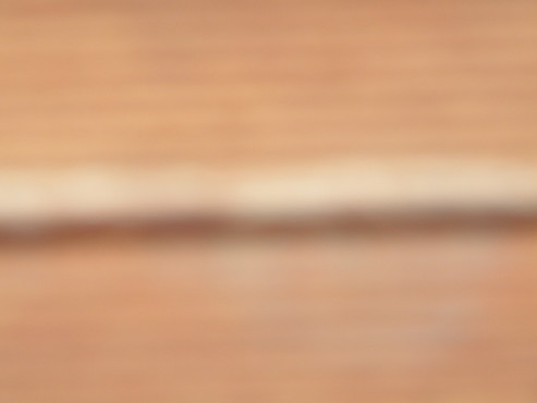 Deck-uri lemn - Angelim Pedra SELVA FLOORS - Poza 13