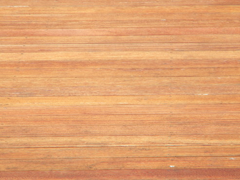 Deck-uri lemn - Angelim Pedra SELVA FLOORS - Poza 23