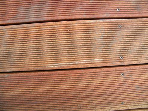 Deck-uri lemn - Angelim Pedra SELVA FLOORS - Poza 43