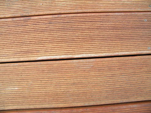 Lucrari de referinta Deck-uri lemn - Angelim Pedra SELVA FLOORS - Poza 31