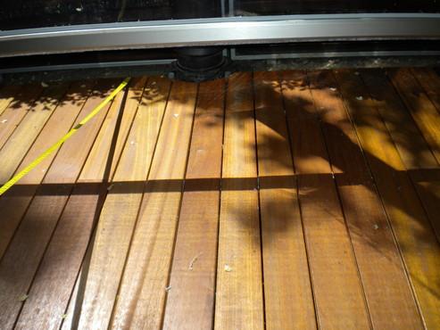 Deck-uri lemn - Bangkirai SELVA FLOORS - Poza 10