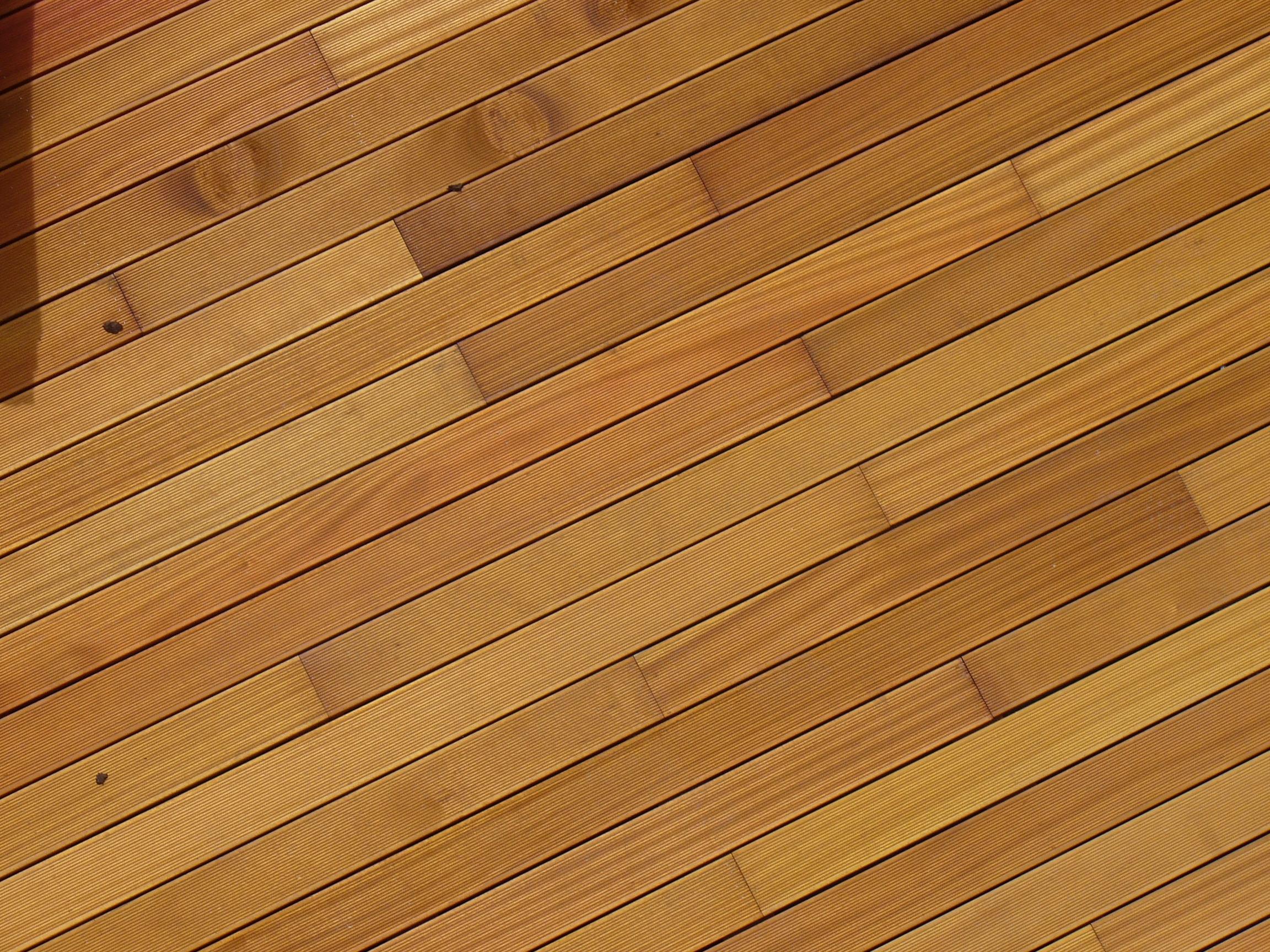 Deck-uri lemn - Guariuba SELVA FLOORS - Poza 26
