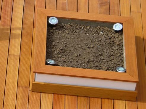 Lucrari de referinta Deck-uri lemn - Guariuba SELVA FLOORS - Poza 14