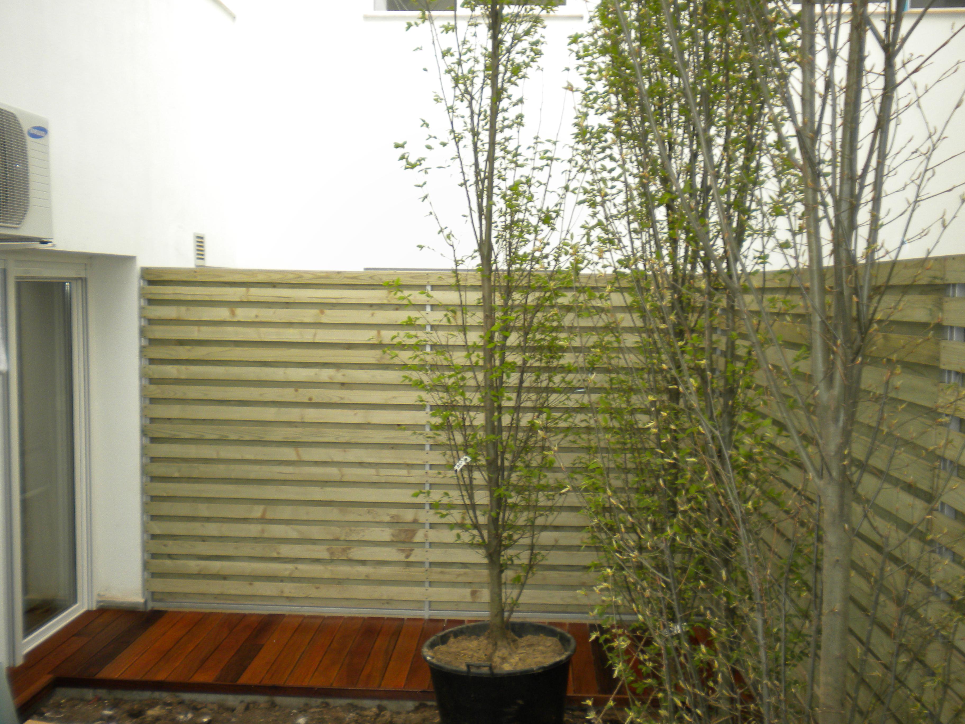 Deck-uri lemn - Sucupira Red SELVA FLOORS - Poza 43