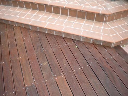 Deck-uri lemn - Uxi SELVA FLOORS - Poza 15