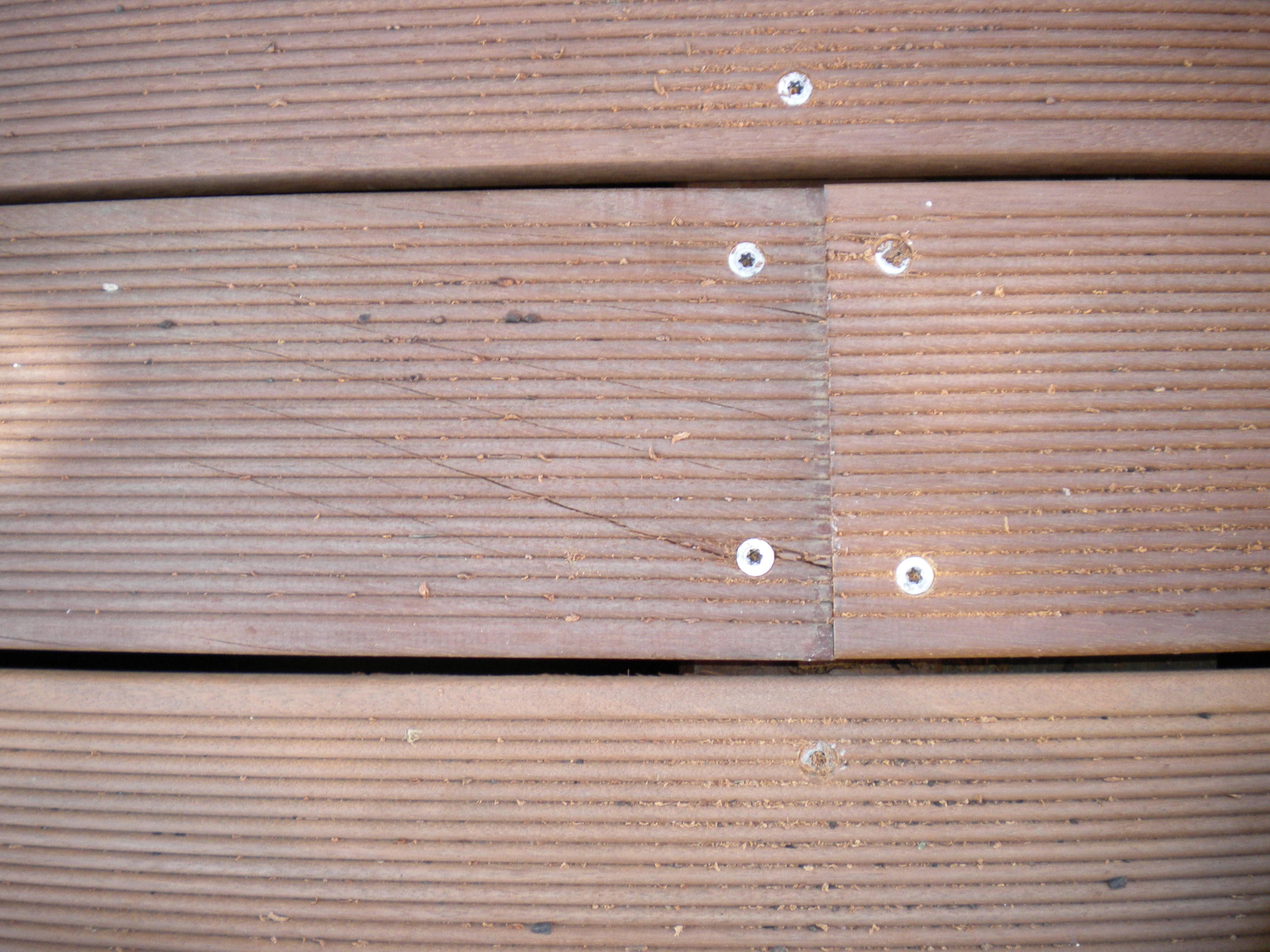 Deck-uri lemn - Uxi SELVA FLOORS - Poza 13