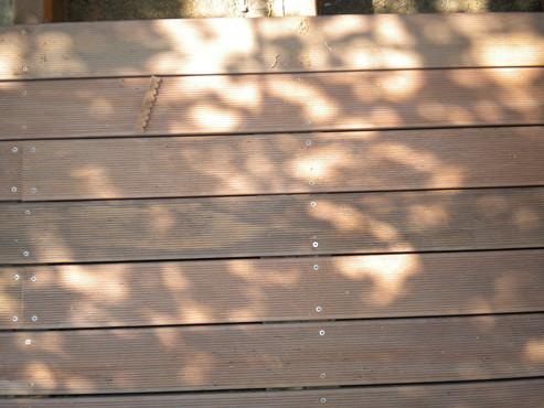 Deck-uri lemn - Uxi SELVA FLOORS - Poza 3