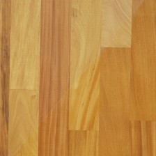 Paletare si texturi Parchet Masiv America de Sud SELVA FLOORS - Poza 1