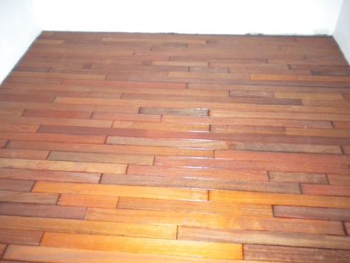 Exemple de utilizare Parchet Masiv America de Sud SELVA FLOORS - Poza 41