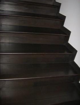 Exemple de utilizare Parchet Masiv Asia SELVA FLOORS - Poza 6