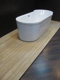 Deck-uri lemn DuraPine - Poza 1