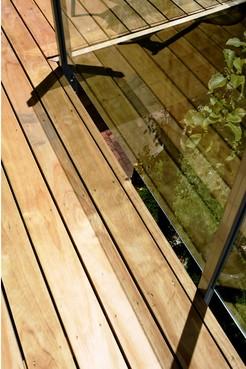Deck-uri lemn DuraPine - Poza 4