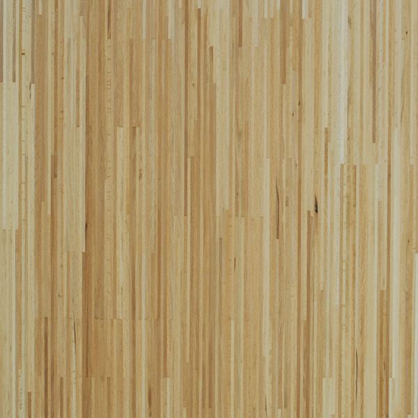 Parchet stratificat si dublu stratificat SELVA FLOORS - Poza 16