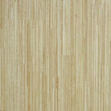 Paletare si texturi Parchet stratificat si dublu stratificat SELVA FLOORS - Poza 21
