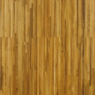 Paletare si texturi Parchet stratificat si dublu stratificat SELVA FLOORS - Poza 50