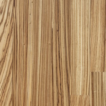 Paletare si texturi Parchet stratificat si dublu stratificat SELVA FLOORS - Poza 55