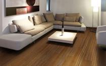 Parchet dublu stratificat recomandat pentru incalzirea in pardoseala Garbelotto produce pardoseli din lemn de cea mai buna calitate.
