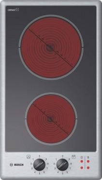 Plite Domino modulare BOSCH - Poza 1