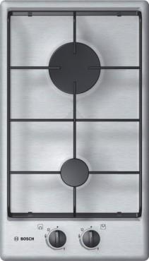 Plite Domino modulare BOSCH - Poza 2