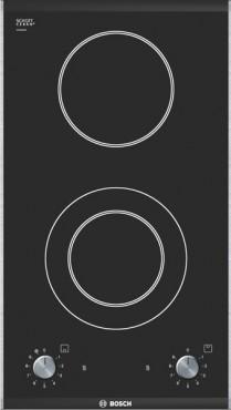Plite Domino modulare BOSCH - Poza 3