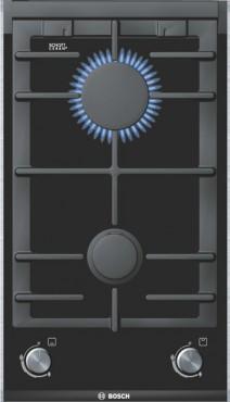 Plite Domino modulare BOSCH - Poza 4