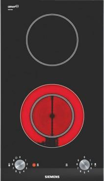 Plite Domino modulare SIEMENS - Poza 10