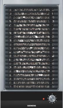 Plite Domino modulare SIEMENS - Poza 8