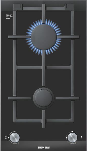 Plite Domino modulare SIEMENS - Poza 4