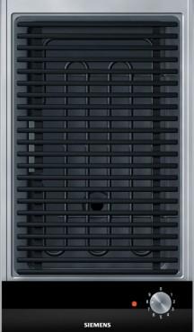 Plite Domino modulare SIEMENS - Poza 1