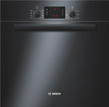 Cuptoare electrice multifunctionale incorporabile BOSCH - Poza 15
