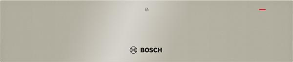 Sertare termice BOSCH - Poza 2
