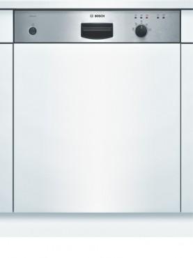 Masini de spalat vase incorporabile BOSCH - Poza 1