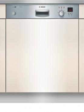 Masini de spalat vase incorporabile BOSCH - Poza 2