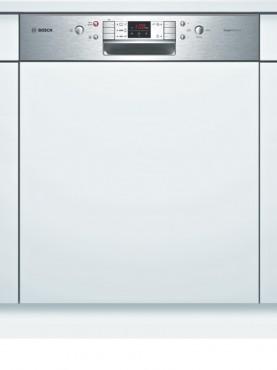 Masini de spalat vase incorporabile BOSCH - Poza 7
