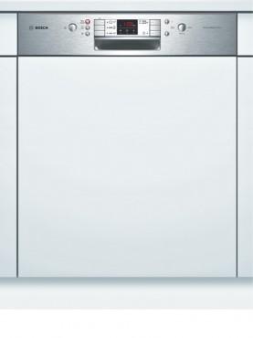 Masini de spalat vase incorporabile BOSCH - Poza 8