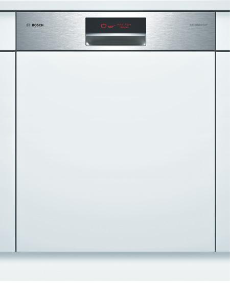 Masini de spalat vase incorporabile BOSCH - Poza 9