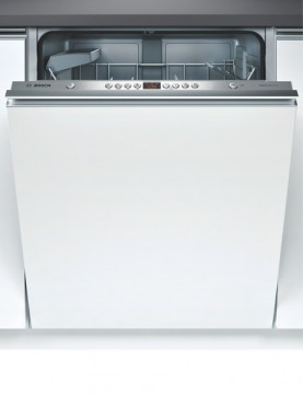 Masini de spalat vase incorporabile BOSCH - Poza 10