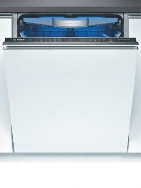 Masini de spalat vase incorporabile BOSCH - Poza 13