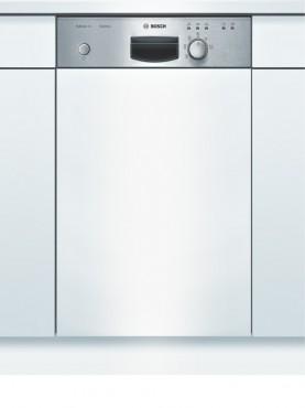 Masini de spalat vase incorporabile BOSCH - Poza 14