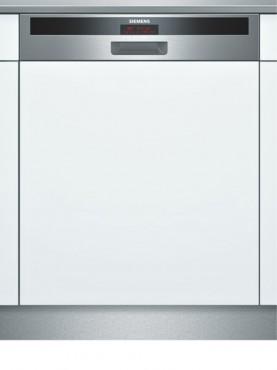 Masini de spalat vase incorporabile SIEMENS - Poza 9